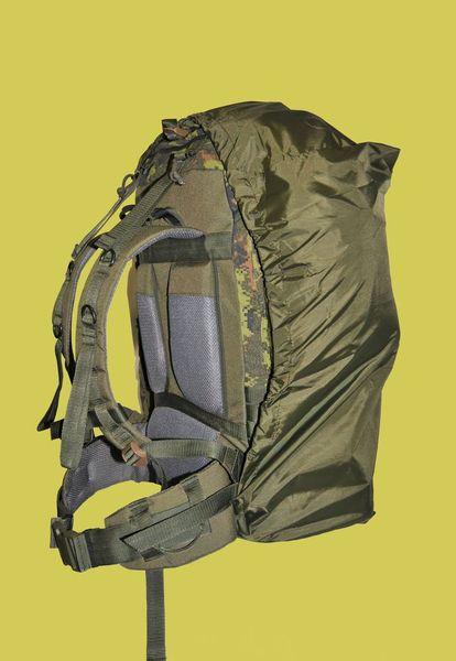 Рр-80 рюкзак сумка-рюкзак dockers 96290 киев
