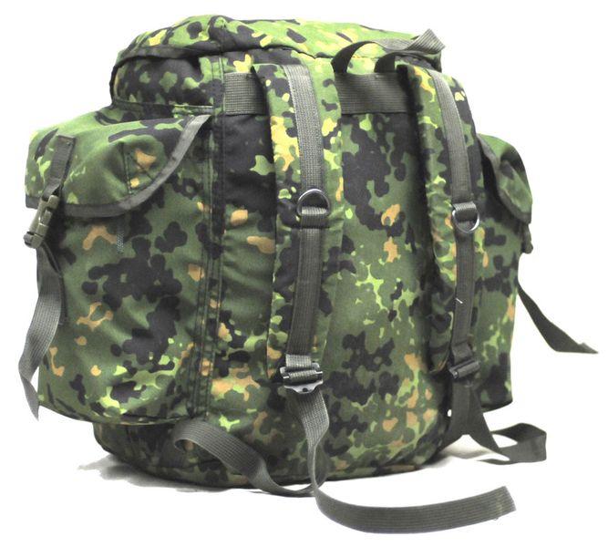 Рюкзак рт 35 купить рюкзак ми пак